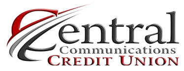 Quick Links. CU Online Sign Up Newsletters Lost or Stolen Card ...